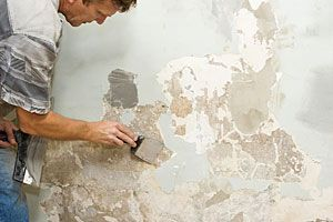 Expert advice on dealing with different types of damp and the costs of damp proofing your home. Including condensation, rising damp and penetrating damp.