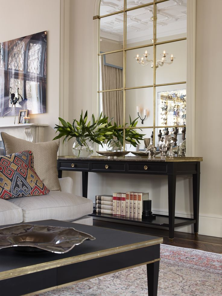 14 Best Interior Designers In Virginia: 14 Best LINLEY Interior : Holland Park, Townhouse Images