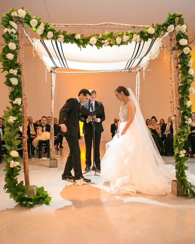756 best jewish weddings images on pinterest chuppah altars and wedding chuppah wedding ceremony jewish weddings wedding colors creative photography crushes centerpieces color scheme wedding table centers junglespirit Gallery