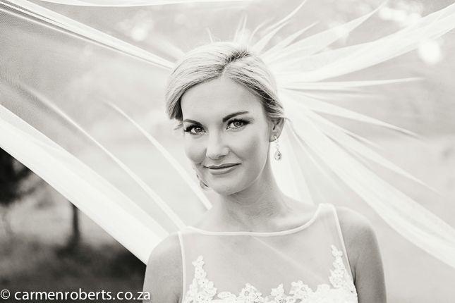 Carmen Roberts Photography, Matt and Belinda 12