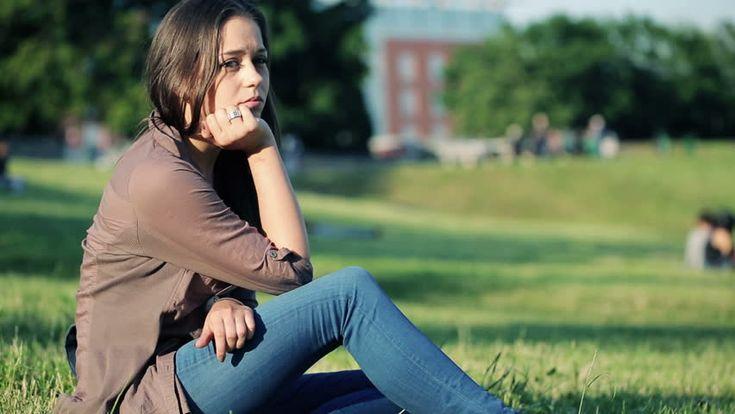 7 гормонов, которые могут объяснить вашу усталость, плохое настроение и набор веса