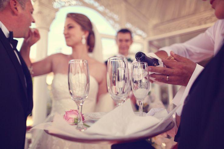Trinkgeld bei der Hochzeit – Fragen und Antworten - Magazin von myprintcard