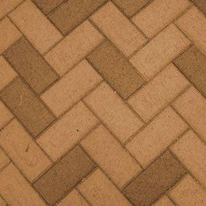厳選!レンガの敷き方の種類、パターン - 外構のDIY・庭造りのコツ