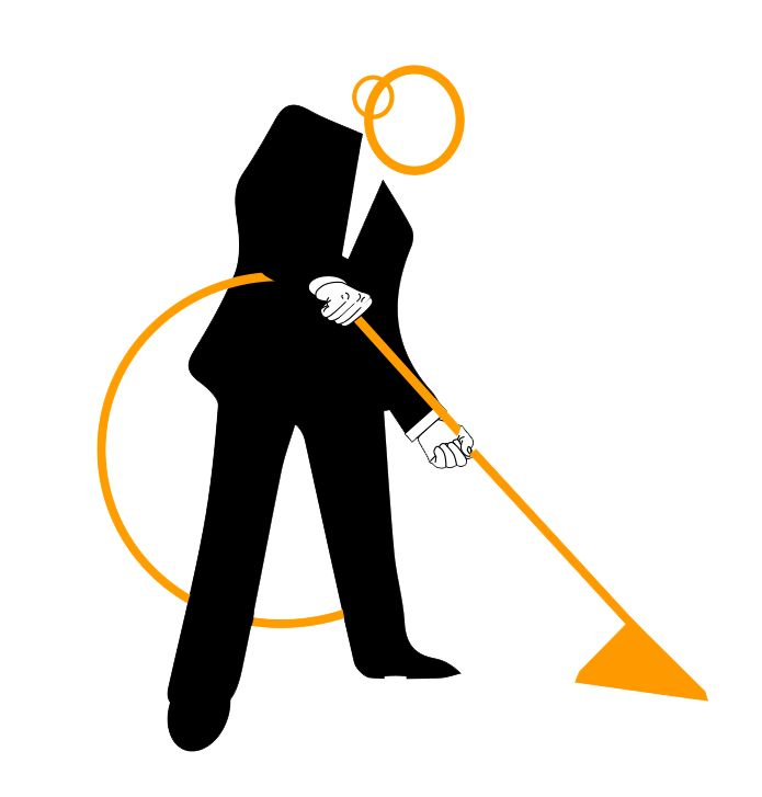 http://www.windycitysteam.com/carpet-cleaning-in-glen-ellyn-il-60137/