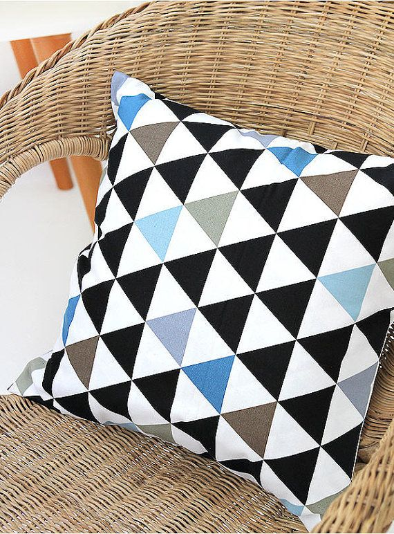 143 best Remodel Fabrics images on Pinterest Cotton fabric