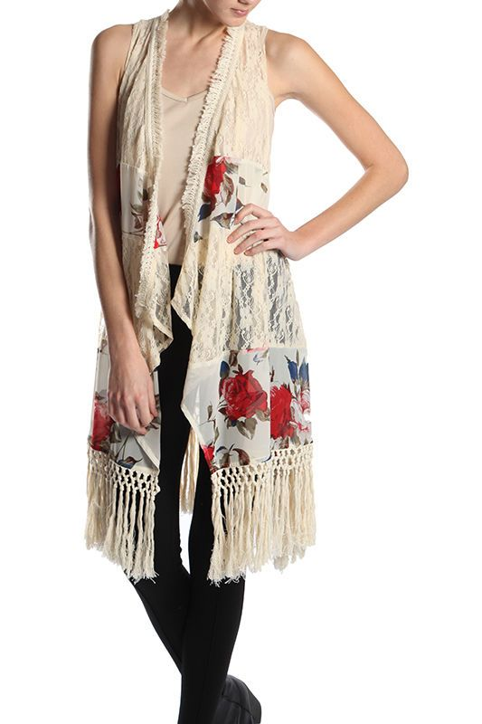 US $75.00 New with tags in Clothing, Shoes & Accessories, Women's Clothing, Vests