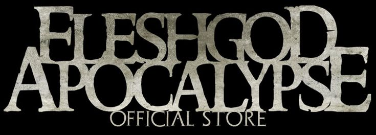 Fleshgod Apocalypse - Symphonic Death Metal band from Italy