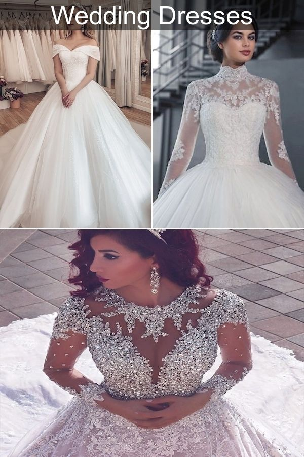 Mother Of The Groom Dresses Off The Rack Wedding Dresses Traditional Wedding Dresses In 2020 Wedding Dresses Dresses Traditional Wedding Dresses