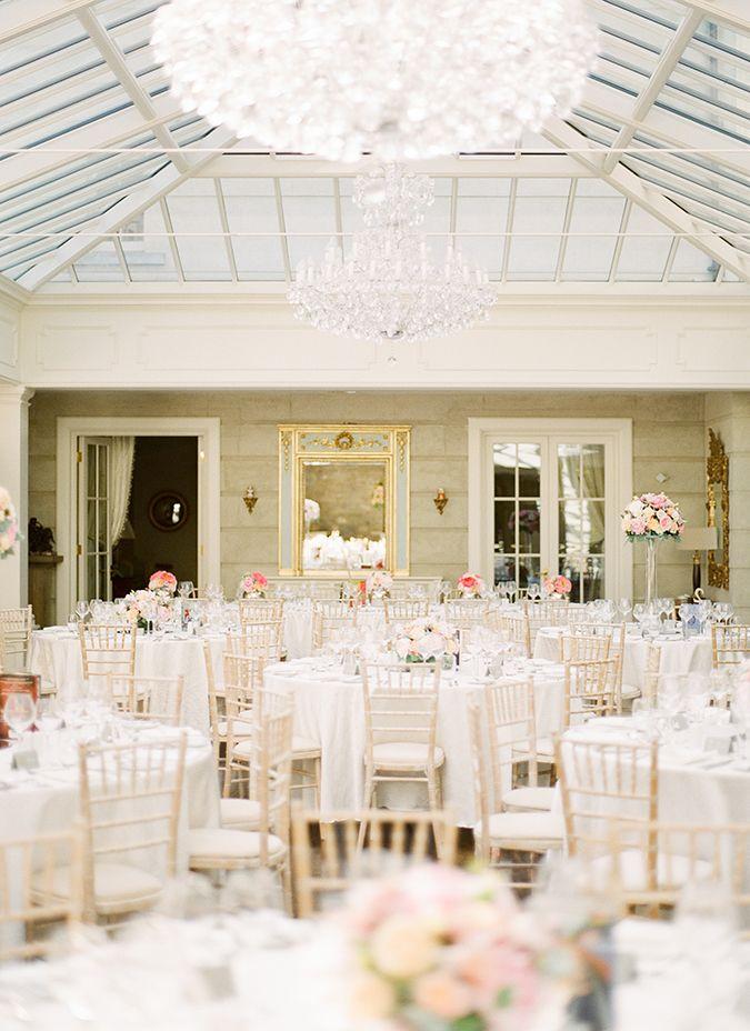 Tankardstown House Wedding by Brosnan Photographic | Tankardstown House Hotel Tankardstown, Co. Meath +353 41 982 4621