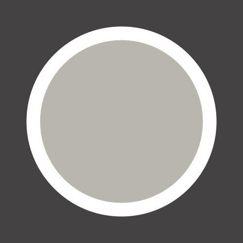 Kleuren | HistorONE – Verfkleuren | Inspiratie | Muurverf | Grijstinten | Kalkverf