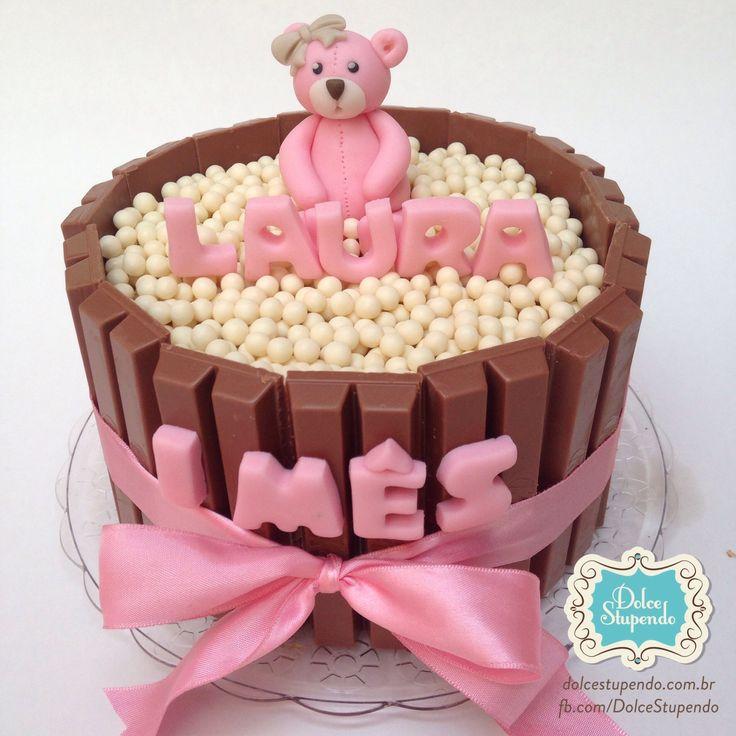 VIDA Statement Clutch - Cuppy Cakes by VIDA gypXkTO