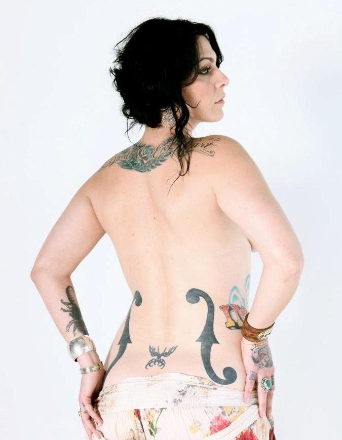 big hips butt porn