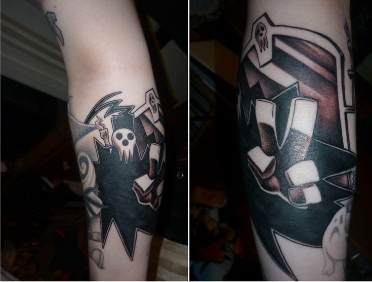 37 best images about geek tattoo on pinterest white