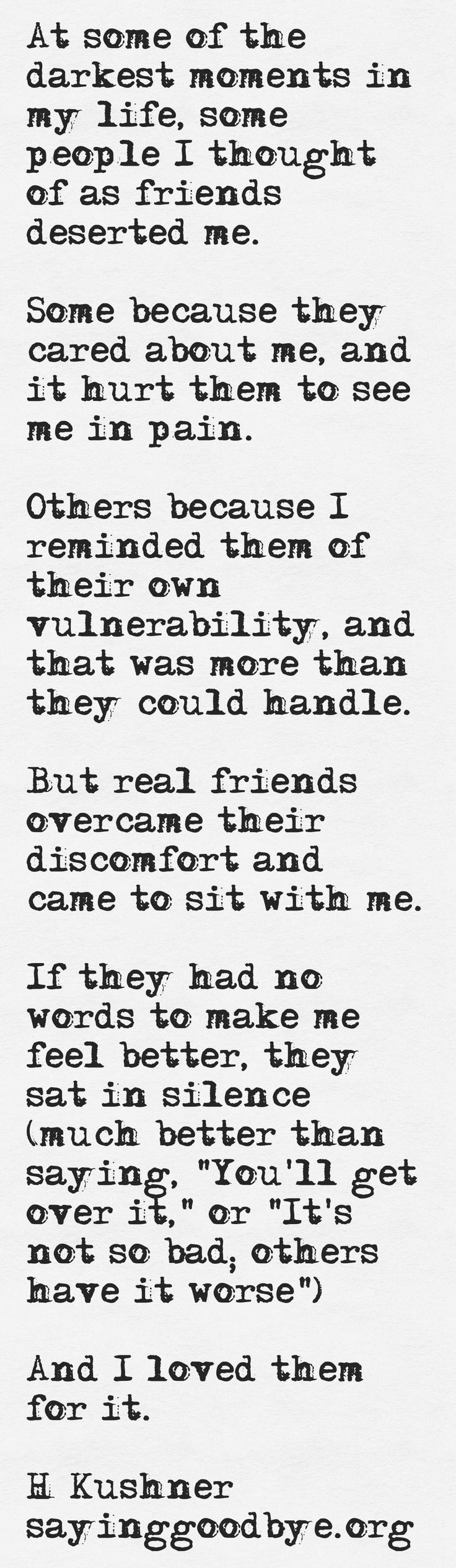 best ideas about true friendships true 17 best ideas about true friendships true friendship quotes loyalty friendship and true friend quotes