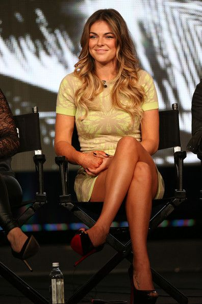 http://coolspotters.com/files/photos/989808/serinda-swan-and-christian-louboutin-gallery.jpg?1357986787