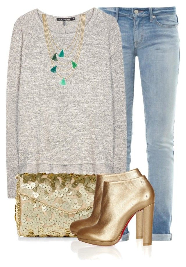 """""""goldie"""" by jazminonly on Polyvore"""