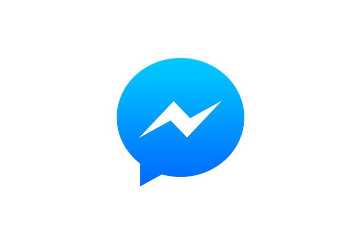 Facebook Messenger now allows you to connect without connecting  #techwebies #News