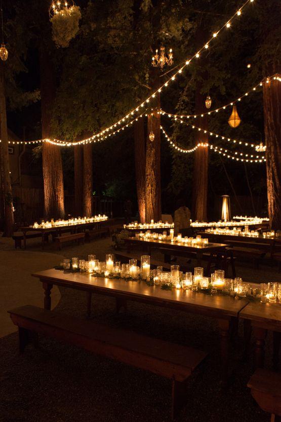 lights @ deer park villa