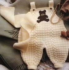 kapşonlu erkek bebek yelekleri ile ilgili görsel sonucu