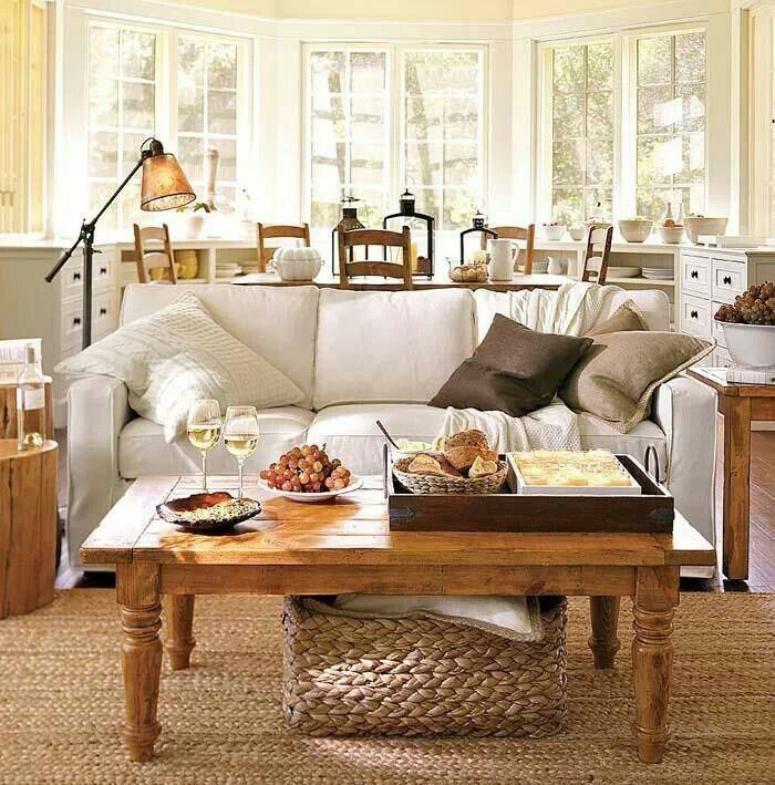 Home decorating ideas in low budget   Home Decoration Ideas81 best candice olson design images on Pinterest   Living spaces  . Pottery Barn Inspired Living Rooms. Home Design Ideas
