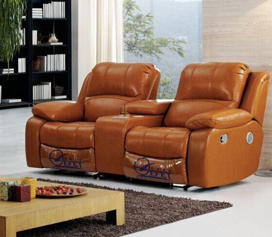 Комплект тройка состоит из трехместного дивана - кровати , двухместного дивана - трансформера (реклайнер), кресла - качалки (глайдер), обивка из кожи и кож. зам (задняя часть). #шангриламебель #мебель #интерьер #декор #оформление