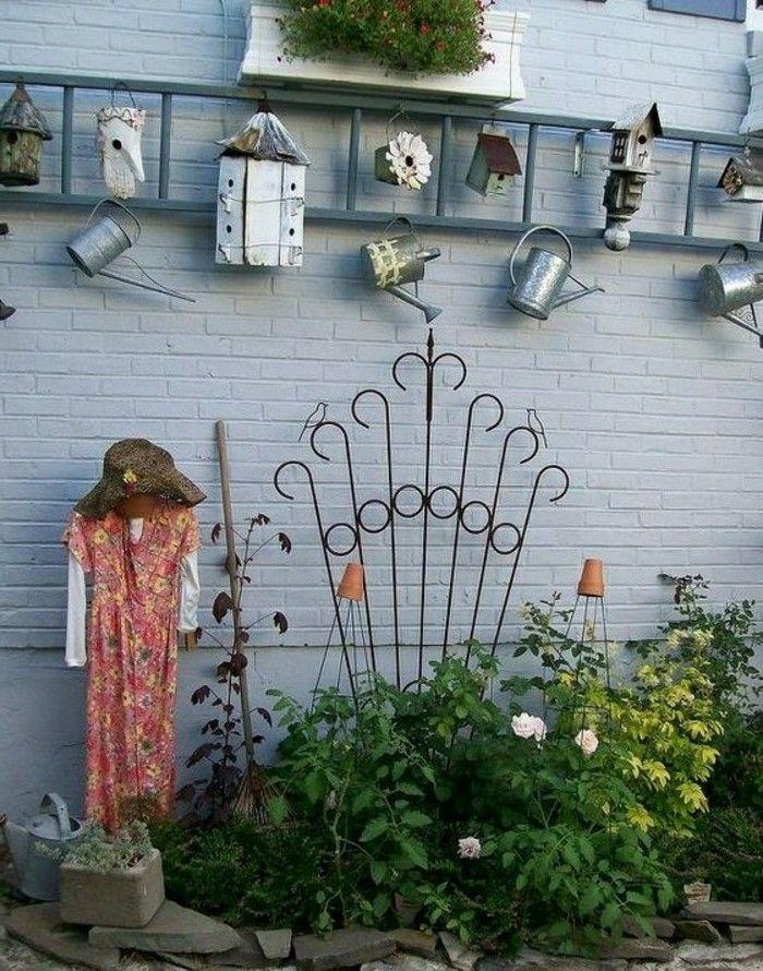 17 Best images about Gartengestaltung – Garten und Landschaftsbau on Pinterest  Do it yourself ...