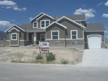2097 s cameron dr e saratoga springs ut 84045 for House plans utah craftsman