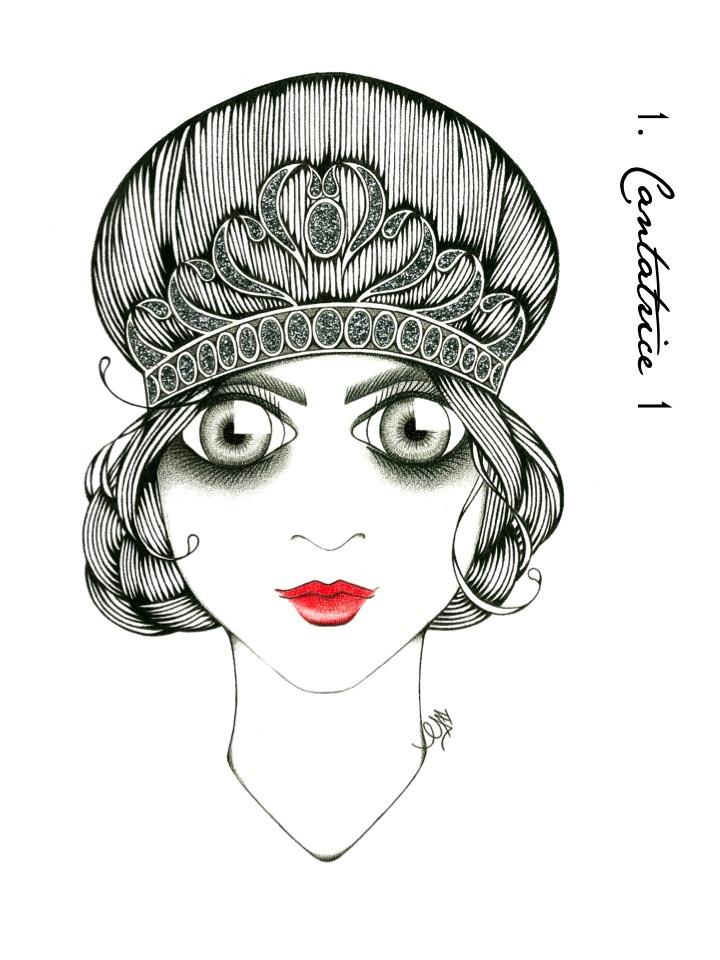 Home | Geoffrey Guillin | portraits et illustrations