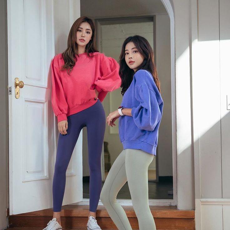 Meryem Uz adlı kullanıcının Ji Chang Wook panosundaki Pin
