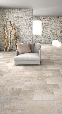 TILE FACTORY OUTLET INC | PORCELAIN TILE | SUWANEE | ADAIRSVILLE | GA