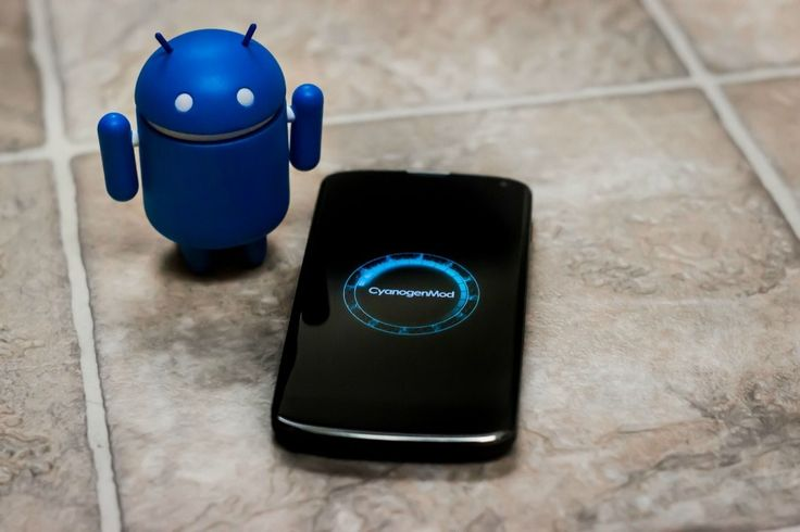 CyanogenMod is a highly customized version of Android which provides advanced user-friendly features for your mobile. Read more to know about this.
