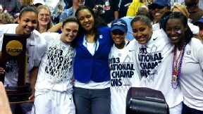 2013 NCAA Tournament - March Madness - Women's NCAA Basketball Tournament - ESPN