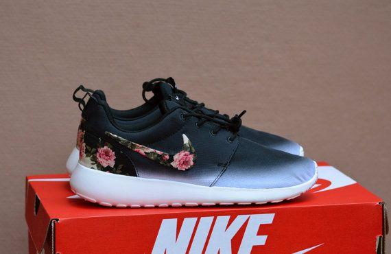 Alibaba Noble Wmns Nike Rosherun Men Black Yelrunning Shoes Shoes Discount Norway