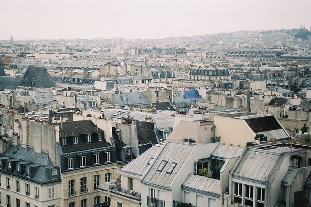 17 best images about paris 2015 on pinterest restaurant rooftops and the louvre. Black Bedroom Furniture Sets. Home Design Ideas