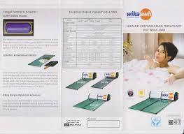 02186908408-0818422416 Service Wika Jakarta Selatan.Distributor Wika Swh Pemanas Air Tenaga Surya.Layanan yang profesional dan bergaransi.Kami ada untuk membantu customer Water Heater Wika Swh.Kami menyadari sepenuhnya betapa pentingnya air panas ditempat tinggal anda.Kami juga memahami privacy rumah anda,sehingga kejujuran dan kualitas sebagai budaya perusahaan menjadi bekal utama kami untuk memberikan jasa Service Wika Kepada pelanggan.Cv Citra Champion Jl Raya Kapin No 25 Jakarta Timur.