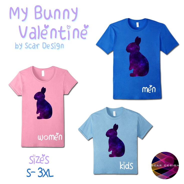 Cute Bunny Pet Rabbit T- Shirt by Scar Design. #rabbit #rabbits #petbunny #pet #petrabbit #eastertshirt #easterbunny #easter #eastergifts #cool #awesome #giftideas #cute #bunny #bunnies #Easter #giftideas #bunnylovers #awesome #bunnytshirt #ilovemypet #pets #pettshirt #rabbitshirt #tshirt #clothing #fashion #design #style #tshirts #lifestyle #art #love #scardesign #family #kids #tee #39 #onlineshopping #giftsforhim #giftsforher #gifts #space #galaxy #tshirtdesign #tshirfashion