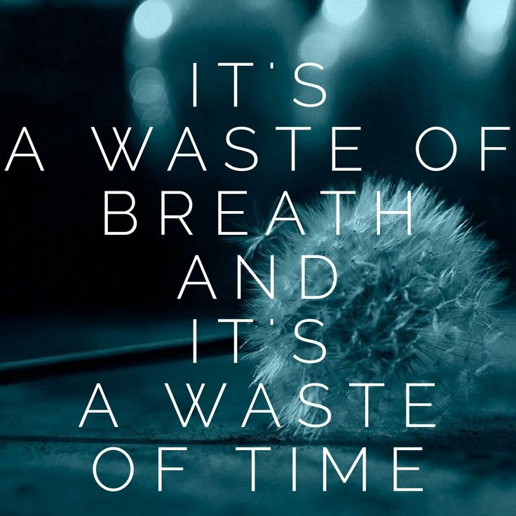 'DANDELION' - Kacey Musgraves -Lyrics: IT'S A WASTE OF BREATH AND IT'S A WASTE OF TIME ~ http://www.youtube.com/watch/?v=bwVNUlG2hM8