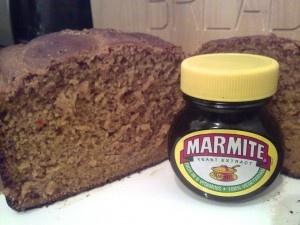 Best 25 marmite recipes ideas on pinterest marmite for Homemade marmite recipe