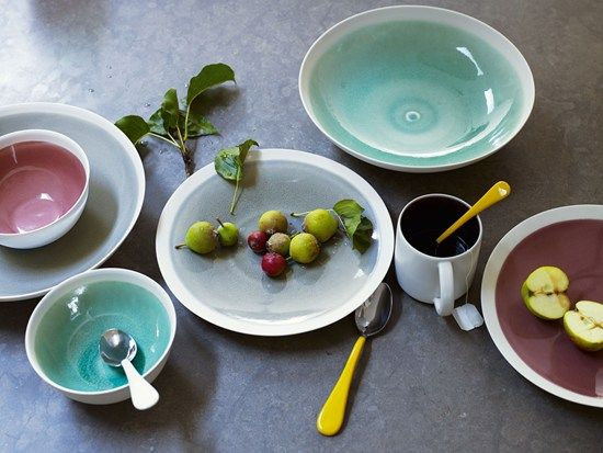 Etta Ceramics