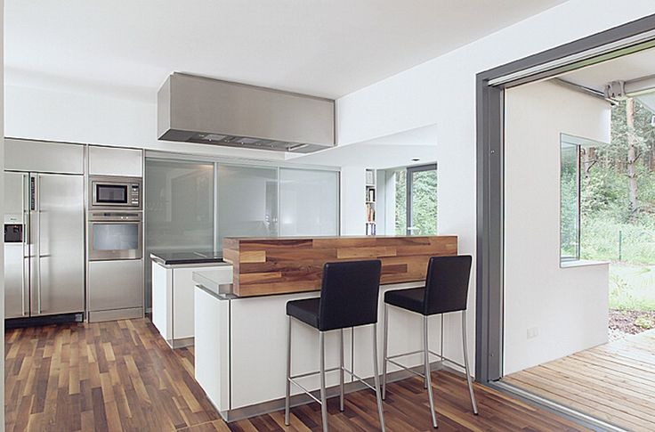 Wohnzimmer boden ~ Offene kuche wohnzimmer boden. offene küche und wohnbereich in