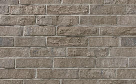 Vivace Linear Siena Masonry Stone Hardwood Floors