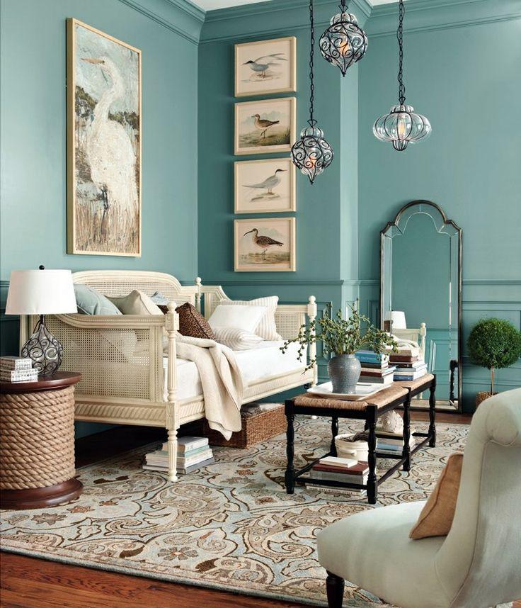Teal Colour Bedroom Ideas Bedroom Roof Design Bedroom Furniture With Desk Nice Bedrooms For Girls White: Best 25+ Teal Bedrooms Ideas On Pinterest