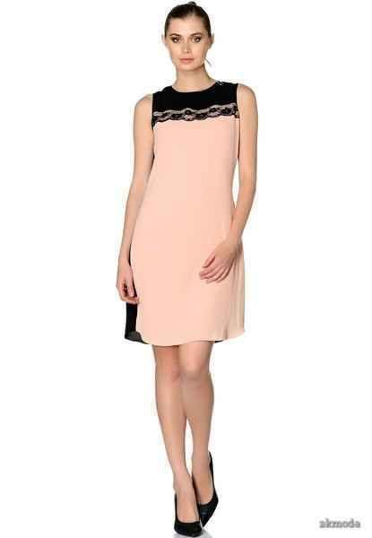 nice Adil Işık günlük elbise modelleri