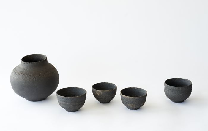 Maria de Haan — New collection 2014