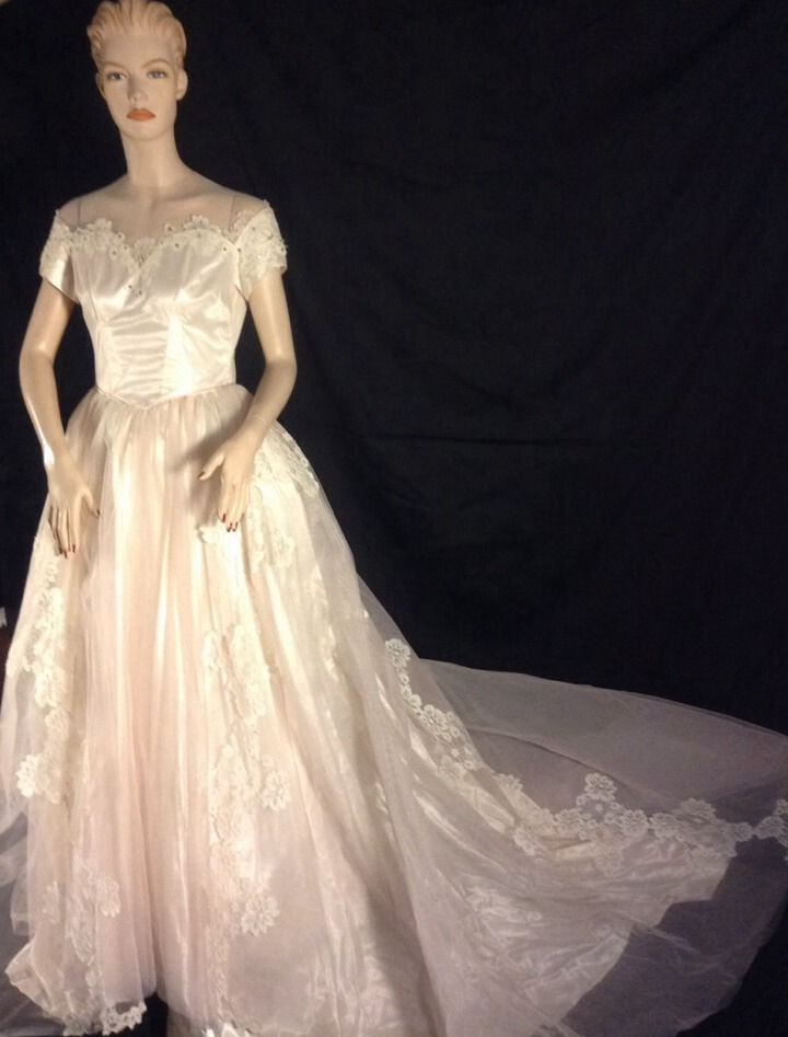 Wedding Dresses Boston - Locallygrownweddings.com