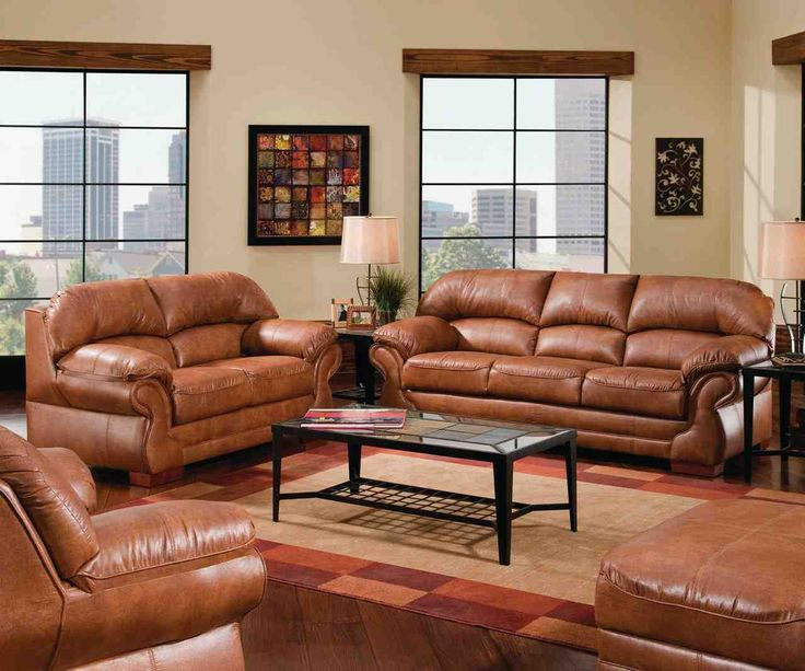 Living Room Sets Affordable 24 best leather living room set images on pinterest | leather