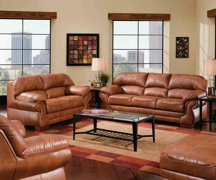 24 best leather living room set images on Pinterest Leather - living room sets for sale