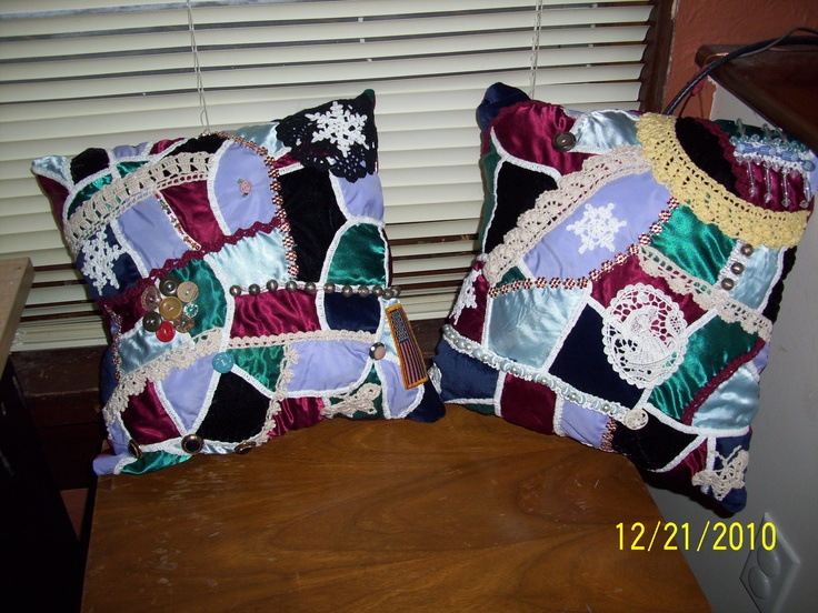 65 Best Stitches Sew It Images On Pinterest Sewing Ideas Sewing