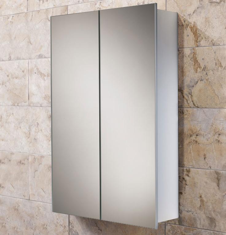 Stellar Cabinet Designs From HiB. Badezimmer  SpiegelschrankBadezimmerschränkeWhirlpool BadewanneDoppeltürenSchrank ...