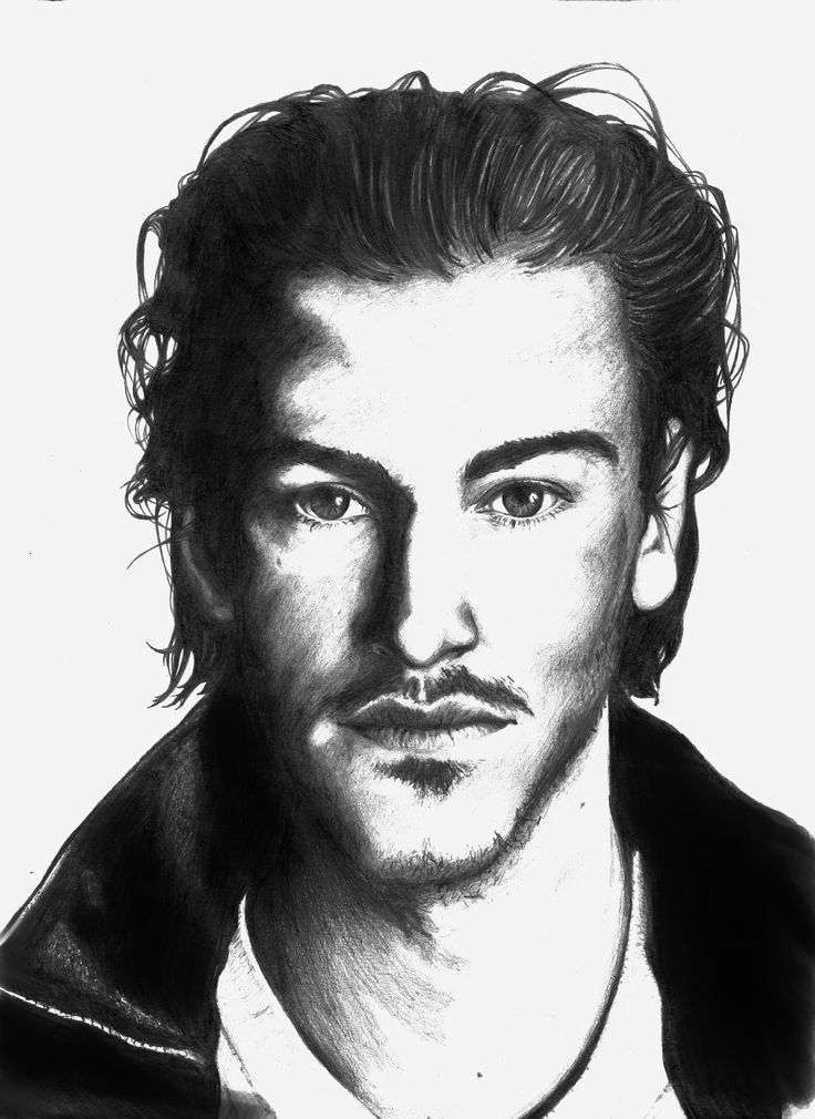 Gaspard Ulliel - one of my favourite actors http://magazines.famousfix.com/tpx_5243608/other-magazine-france-september-2010/